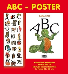 ABC-Poster -