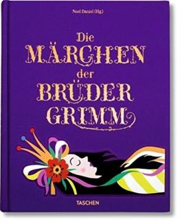 Die Märchen der Brüder Grimm -