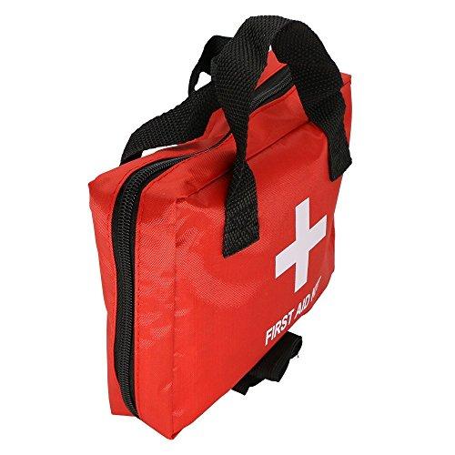 Erste-Hilfe-Set, Erste-Hilfe-Kit, 73 Stück Auto Erste Hilfe ...