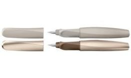 Füller Twist P457M -
