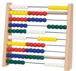 Gollnest & Kiesel 346108 - Abacus -