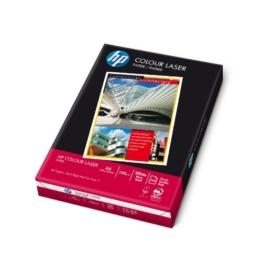 HP CG964A Colour Laser (A4, 160 g/qm) 250 Blatt -