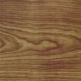 Klebefolie Holzoptik Dekore 200x45cm Dekofolie Selbstklebefolie Möbelfolie, Klebefolie:Nussbaum -