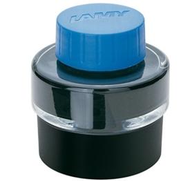 Lamy 1208927 Tinte T 51, blau -