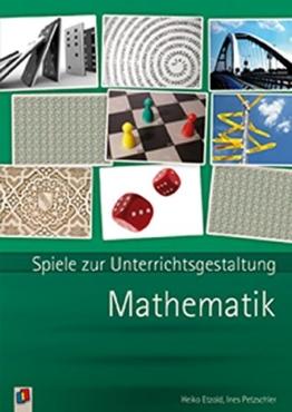 Mathematik (Spiele zur Unterrichtsgestaltung) -