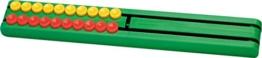 Plumi Vario 20 - Rechengerät für den Zahlenraum bis 20 -