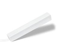 Staedtler 2350 Wandtafelkreide, 12 Stück im Kartonetui, weiß -