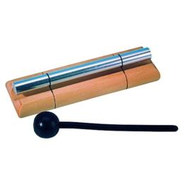 Tirila 412-25 - Tonwunder, einzeln -