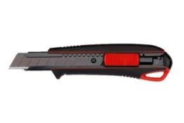 Würth Cuttermesser inkl. 3 Abbrechklingen -