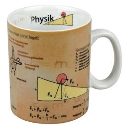 Becher Physik -