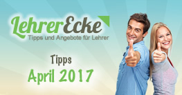 Angebote April 2017